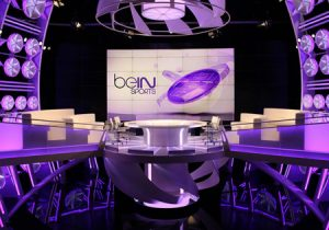 Arsene Wenger returns as expert on beIN for UEFA Champions League fixtures