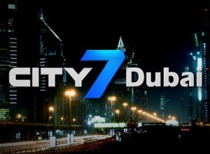 City 7 TV channel shuts down