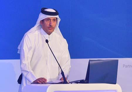 Al Jazeera Leaders' Summit spotlights the future of media and technology