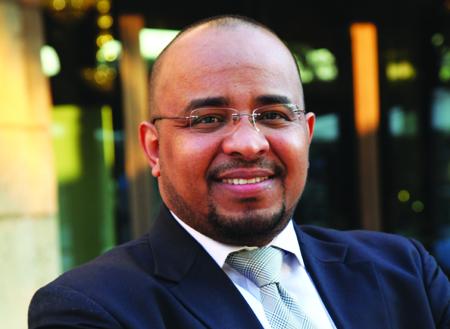 Al Jazeera to host CIO/CTO summit