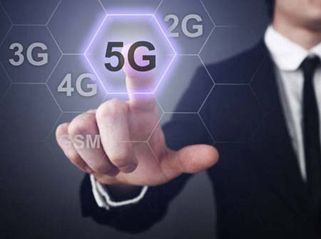 Digital entertainment boosted as 22 Arab countries approve mobile use of 3.3-3.8 GHz spectrum range