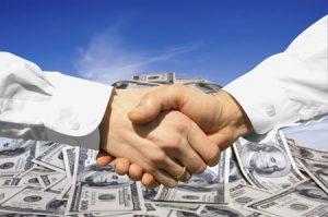Belden/Grass Valley acquires SAM for USD 94.2m