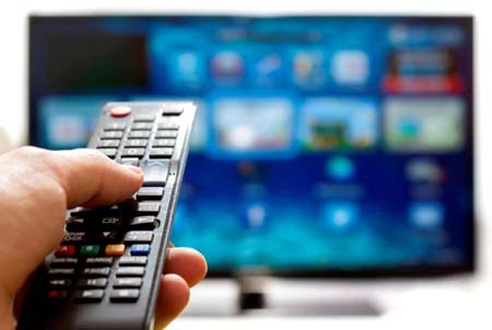 My-HD and SPI renew partnership for channel distribution in MENA