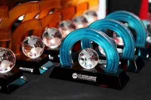 Nominate now for the 2017 ASBU BroadcastPro ME awards