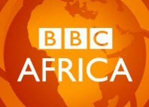 BBC opens Lagos bureau with a new TV studio