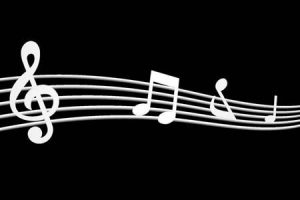 AI-composed music comes to life in Dubai