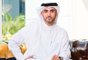 Dubai Film and TV Commission partners with Dubai International Content Market