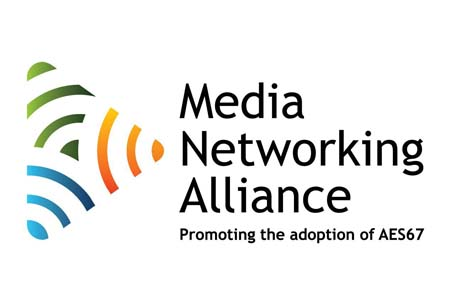 MNA to stage IP Showcase at IBC
