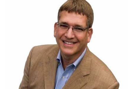 Jeff Cohen joins Vislink as Key Account Manager