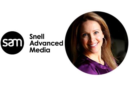 SAM appoints Sandra White as VP North America Sales