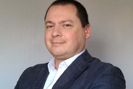 IP media provider Aperi opens EMEA office