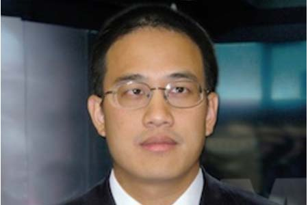 ChyronHego names Boromy Ung as Chief Product Officer