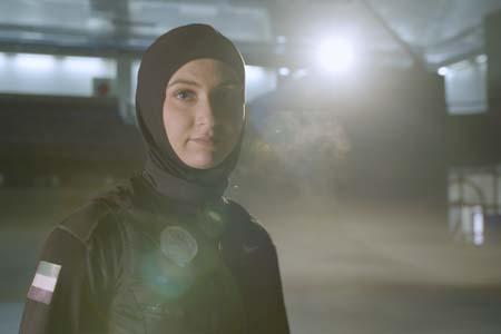 Emirates collaborates with ESPN on documentary series on UAE athletes