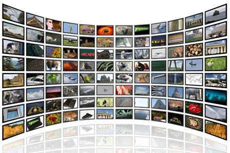 MENA's satellite pay-TV market to exceed 10 million by 2021