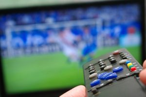 4K TV units to touch 194m in 2022