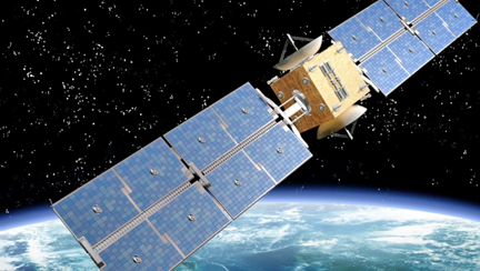 Russia loses contact with Angola's first satellite, Angosat-1