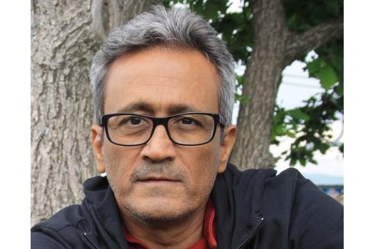 DIFF announces panel for 2017 Muhr awards
