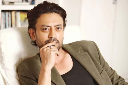 Irrfan Khan to receive DIFF Honorary Award