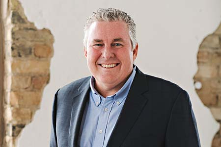 Dejero's expansion into broadcast boosted by new finance
