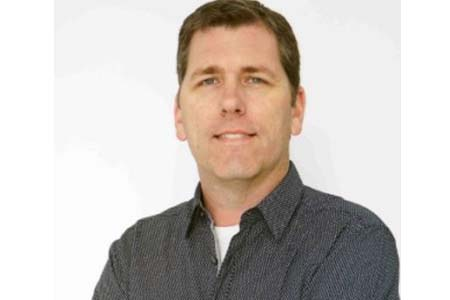 Tedial appoints Director of Media Architecture