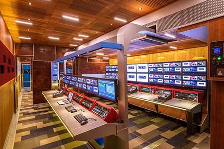 CTV rolls out ultra-HD OB fleet