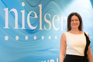 Nielsen audience measurement reveals rise in radio listenership in UAE in Q1 2018