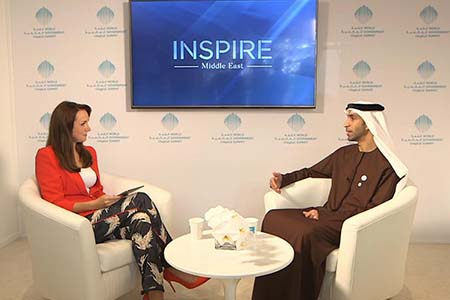 Euronews opens first MENA editorial hub in Abu Dhabi