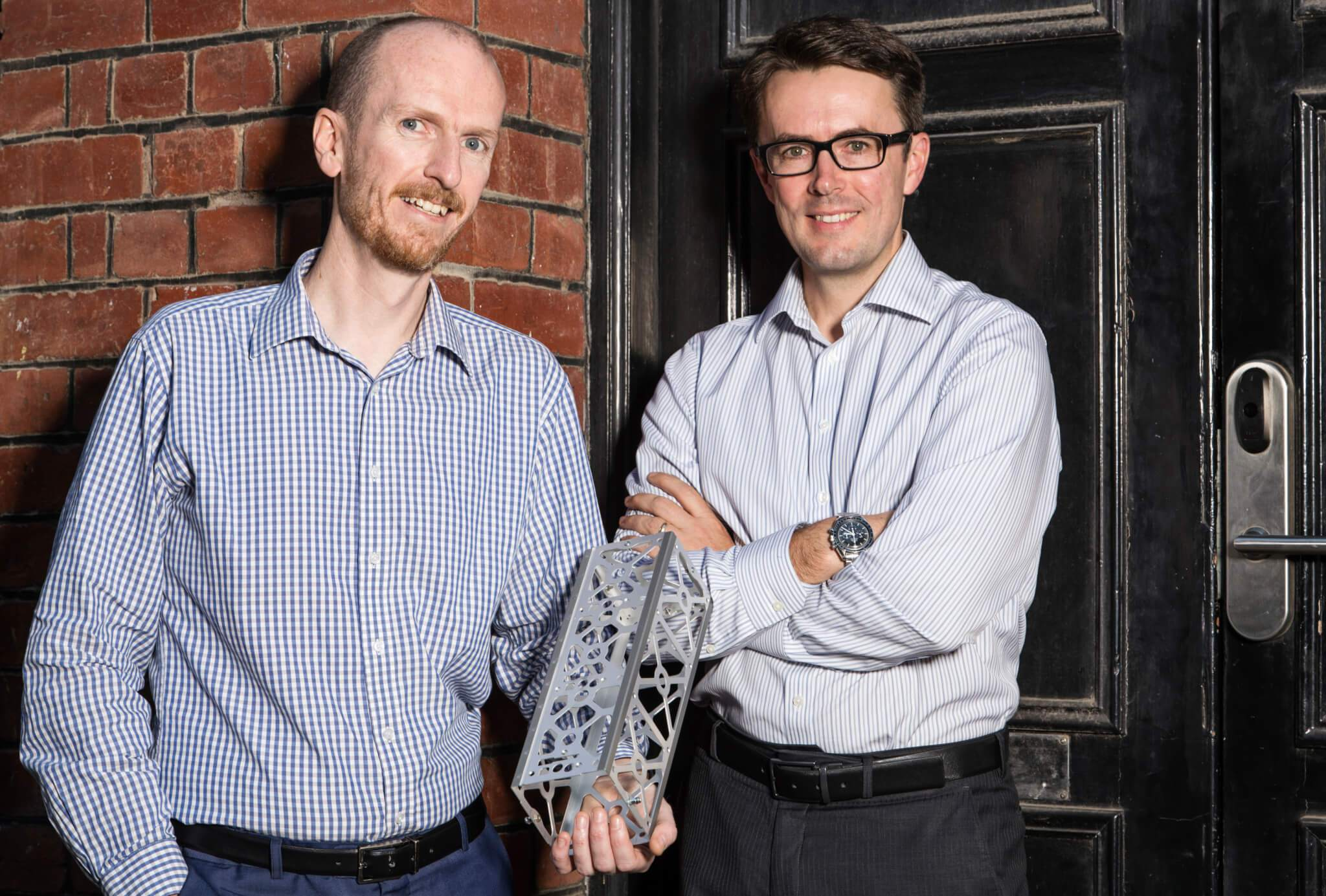 Australian startup receives $15m funding to deliver large scale communications for IoT devices