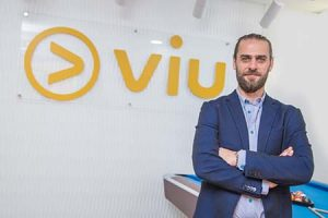 Vuclip to provide OTT service Viu to Omantel customers