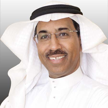 Arabsat participates in Arab Radio and Television Festival