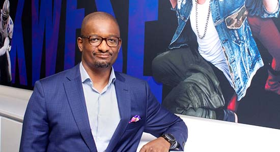 Kwesé launches OTT platform in Africa