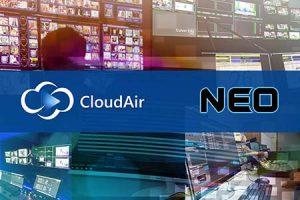 PlayBox Technology's AirBox Neo powers Ghana's Citi TV channel