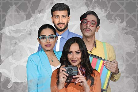 Roya TV's Ramadan tie-up with Viu boosts local content creation