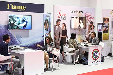 MyContent 2018 to offer 'Plug & Work' solution to exhibitors
