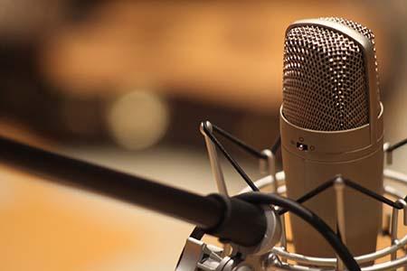 Sharjah prison inmates to operate radio station