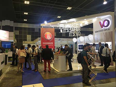 ConnecTechAsia opens with spotlight on digital convergence and rise of emerging technologies