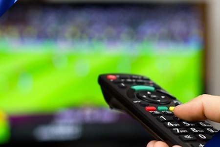 E-Vision ups the game with 4K World Cup channels for Etisalat eLife subscribers