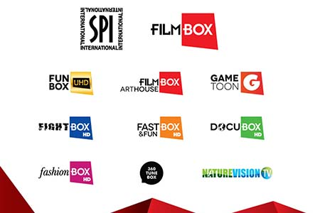 Ooredoo Oman to offer SPI's FilmBox Live App