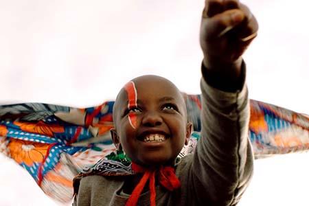 Kenyan film to screen at Zanzibar International Film Festival