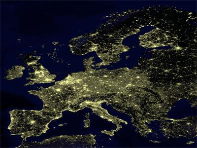 ESA chooses Airbus-led consortium for satellite coverage of Europe