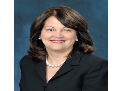 Raytheon elects Marta R. Stewart to Board of Directors