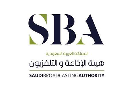 Saudi Broadcasting Corporation renamed as Saudi Broadcasting Authority