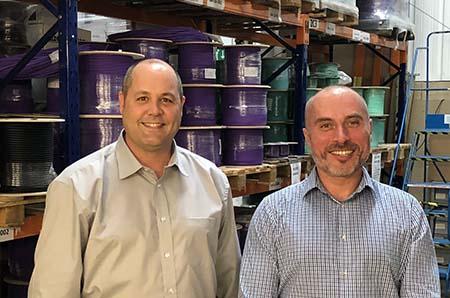 Management buyout at Argosy, company to exhibit at IBC 2018