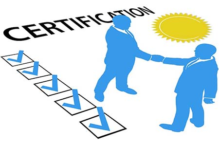 STN makes the cut with WTA certification for teleport