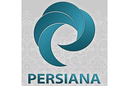 Persiana TV joins Yahlive's Farsi bouquet