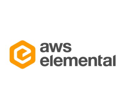 AWS highlights cloud advancements across the media content chain at IBC Show 2018