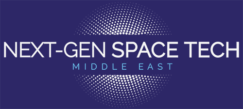 Next-Gen Space Technologies Conference to be launched in Abu Dhabi