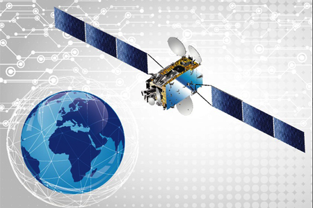 SatADSL, APT Satellite and iSAT team up to provide connectivity in Africa