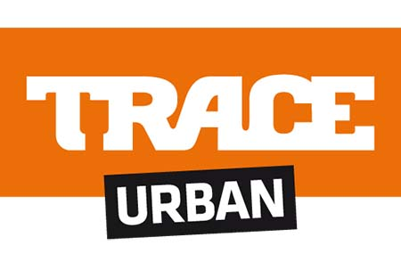 iflix partners with Trace to boost music and sports content