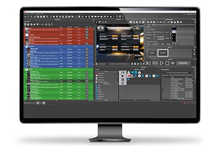 Avid First creative tools achieves one million user downloads
